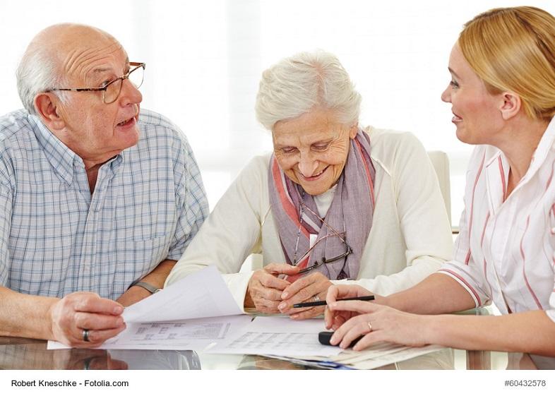 Rentenbesteuerung ist verfassungsgemäß