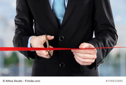 Lohnsteuerhilfeverein gründen oder einfacher: eigene Beratungsstelle eröffnen!