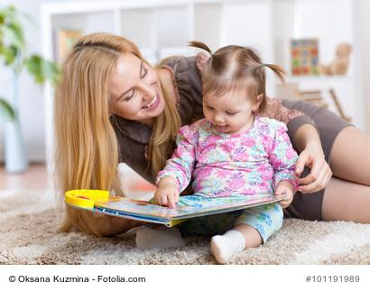 Kinderbetreuungskosten: Gibt es steuerliche Vorteile?