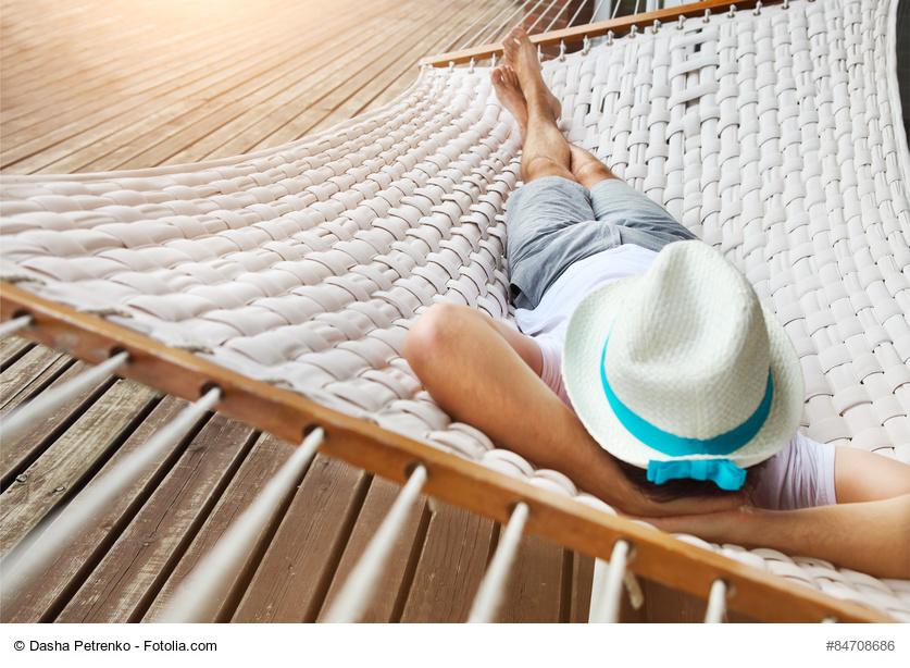 Urlaubsversicherungen – welche sind steuerlich absetzbar?