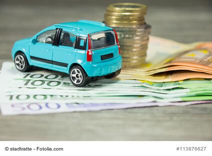 Pendlerkosten Steuer absetzen – das bekommen Sie zurück!