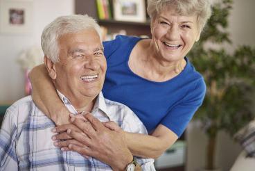Steuer Checkliste Rentner und Pensionäre