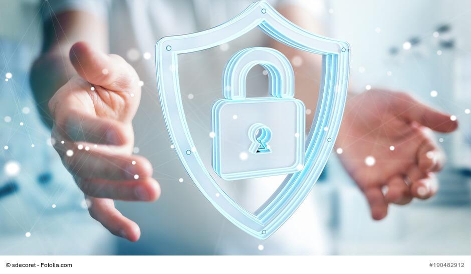 DSGVO – die neue Datenschutz-Grundverordnung – was ändert sich?
