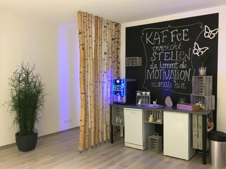 Lohnsteuerhilfeverein Erlangen