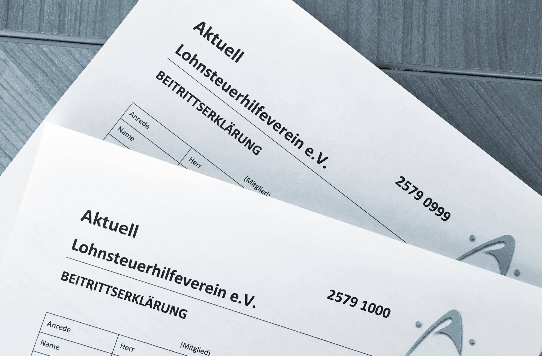 Beratungsstelle Erlangen begrüßt das 1000. Mitglied