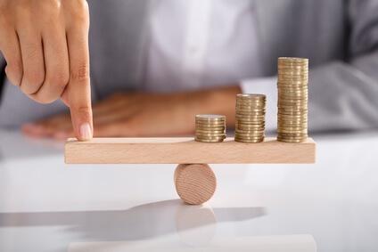 Steuerlexikon: Lohnsteuerjahresausgleich