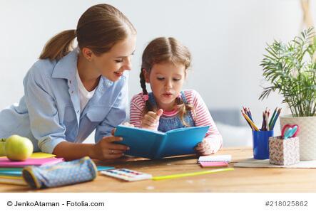 Nachhilfeunterricht steuerlich absetzbar?