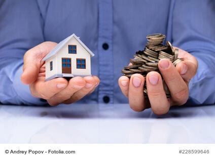 Doppelter Haushalt: Kosten für Einrichtungsgegenstände voll abziehbar?