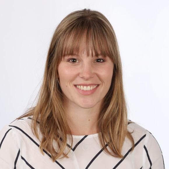 Anna Plettrichs