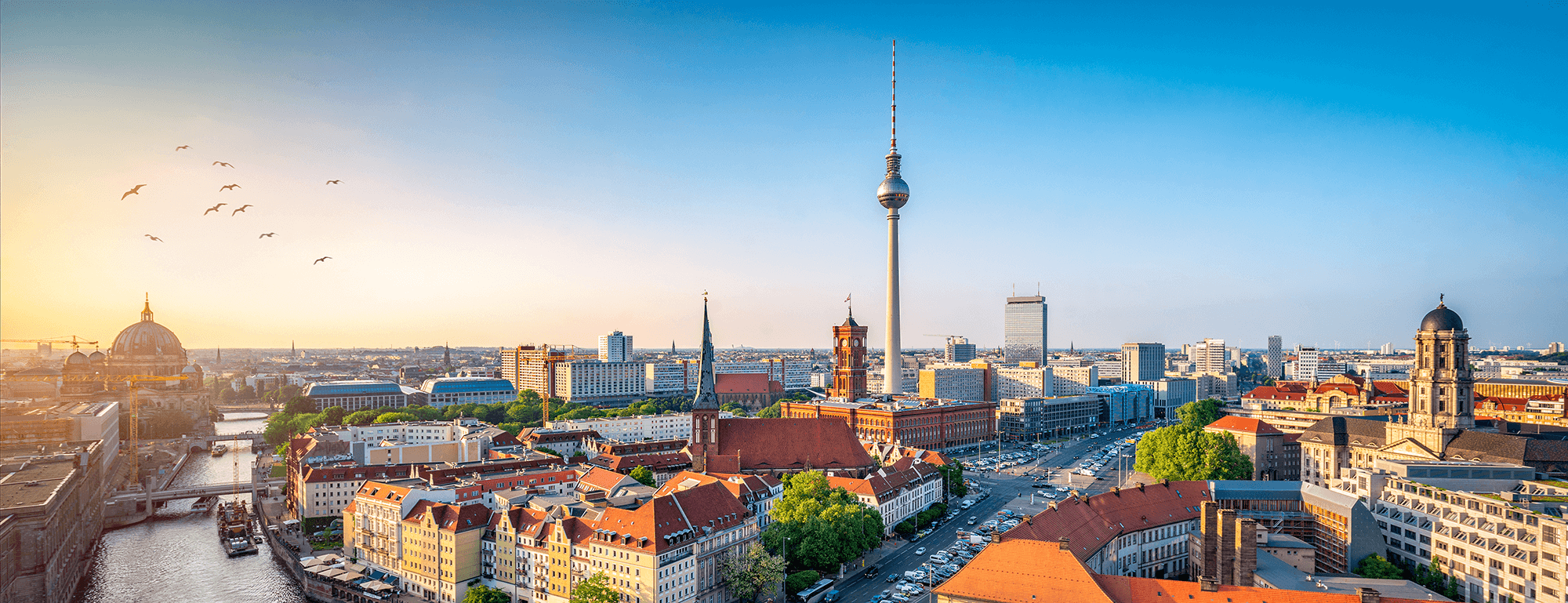 Lohnsteuerhilfeverein Berlin