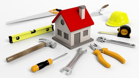 Sonderabschreibung zur Förderung des Wohnungsneubaus von Mietwohnungen