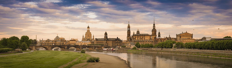 Lohnsteuerhilfeverein Dresden