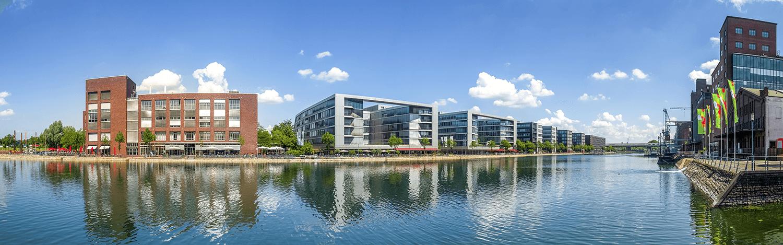 Lohnsteuerhilfeverein Duisburg