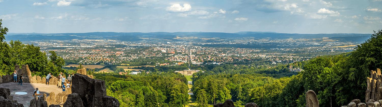 Lohnsteuerhilfeverein Kassel
