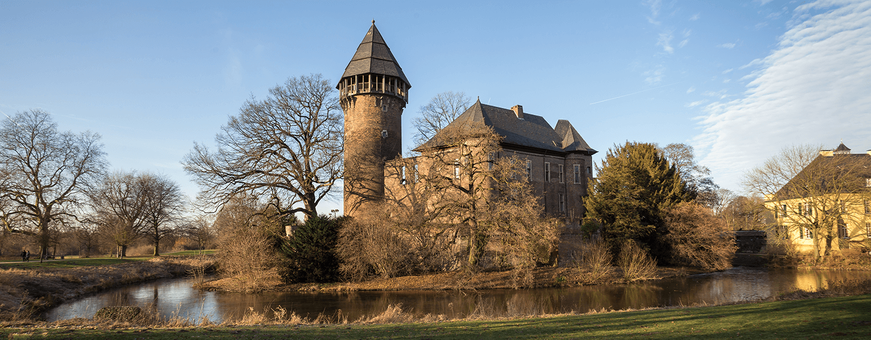 Lohnsteuerhilfeverein Krefeld