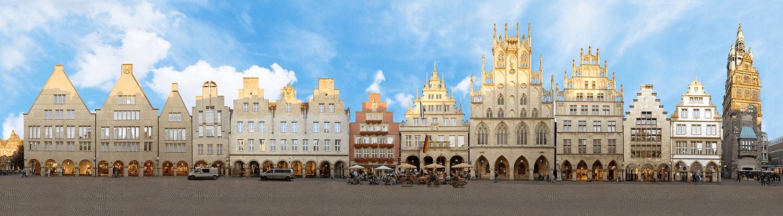 Lohnsteuerhilfeverein Münster