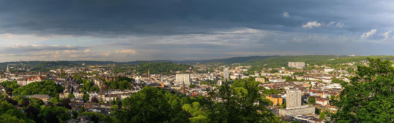 Lohnsteuerhilfeverein Wuppertal
