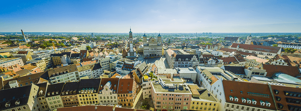 Lohnsteuerhilfeverein Augsburg