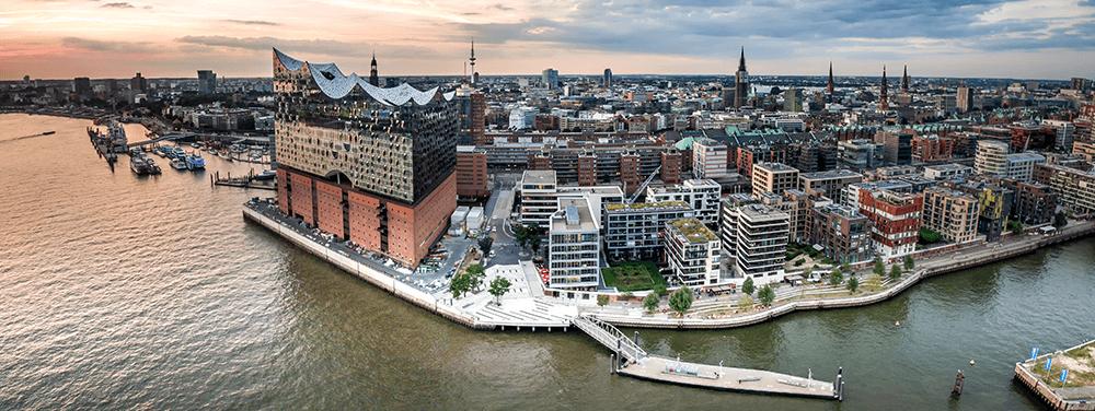 Lohnsteuerhilfeverein Hamburg