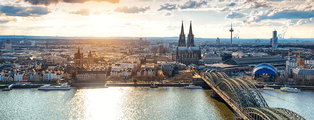 Lohnsteuerhilfeverein Köln