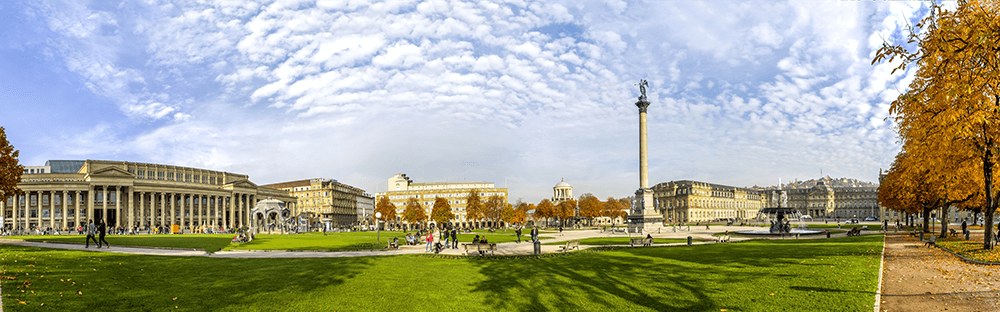 Lohnsteuerhilfeverein Stuttgart