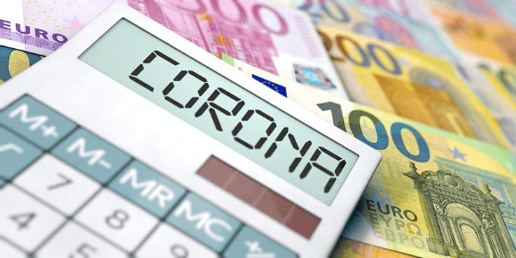 Die wichtigsten Steuertipps zu den Auswirkungen der Corona-Krise
