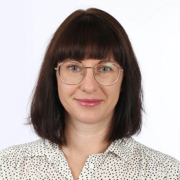 Karin Jetzlsperger