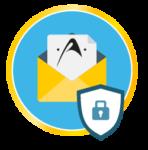 ALH Postbox - Sichere Übermittlung von Belegen