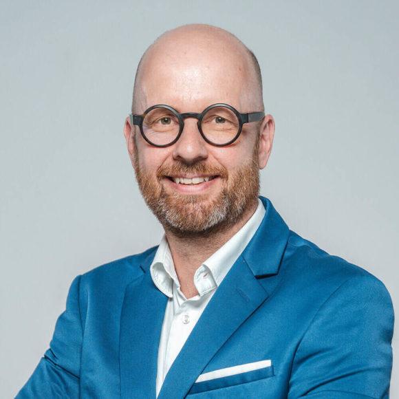 Ulrich Danner