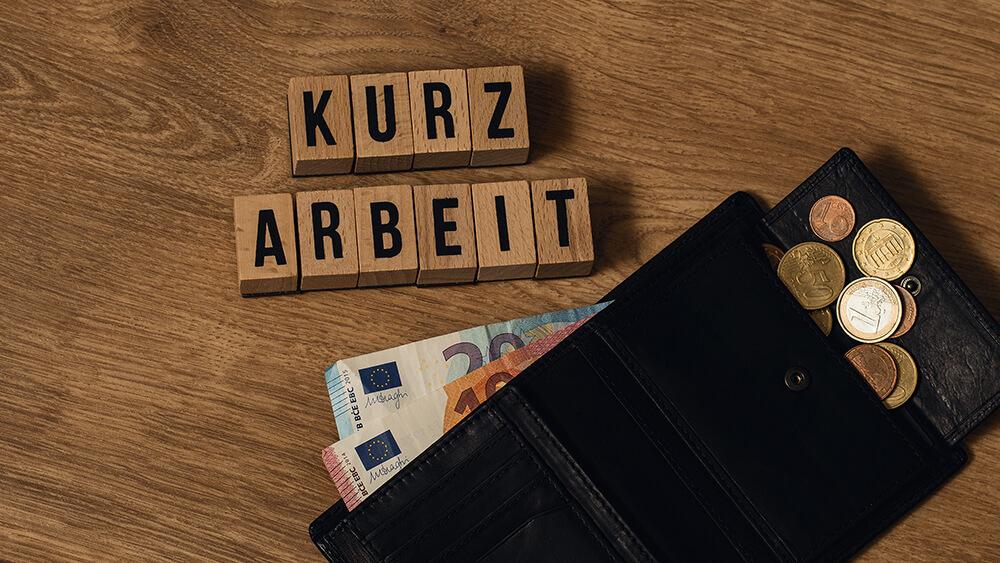 Kurzarbeit und Steuererklärung: Das sollten Sie wissen!
