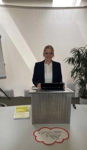 Mehr Wissen für eine qualitative Beratung: Rückblick auf das Steuerfachseminar PKW und Arbeitszimmer