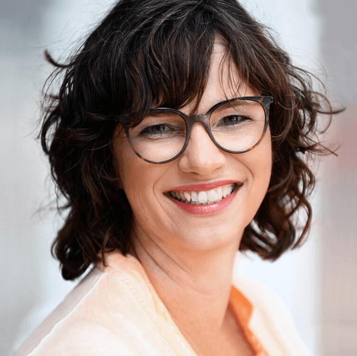 Birgit Schaffel - Referenz Beratungsstellenleiterin Lohnsteuerhilfeverein
