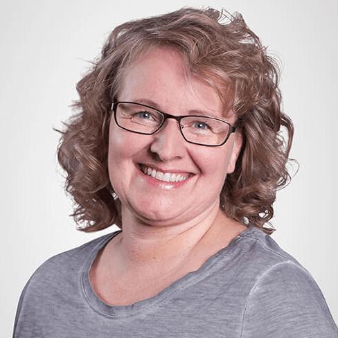 Christine Zimmerlein - Referenz Beratungsstellenleiterin Lohnsteuerhilfeverein