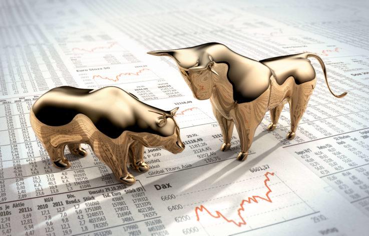 Aktien und Aktienverkäufe – Was gibt es steuerlich zu beachten?