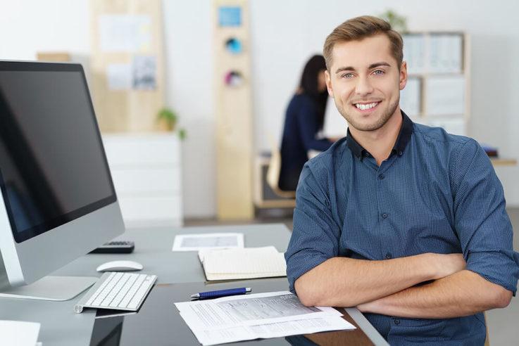 Stellenangebote Steuerfachgehilfe (m/w/d)
